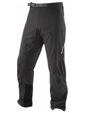 MONTANE Terra Thermostretch Pants
