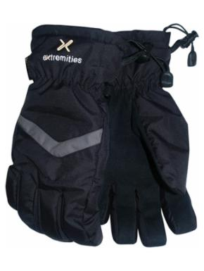EXTREMITIES Wms Corbett Gloves GTX