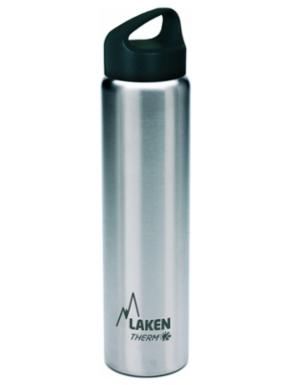 LAKEN Classic Thermo 0,75L