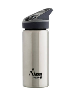 LAKEN Jannu Thermo 0,5L