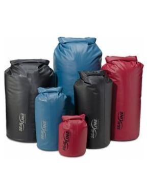 SEALLINE Black Canyon Dry Bag 10
