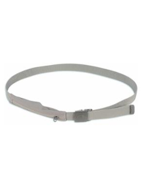 TATONKA Travel Lady Belt