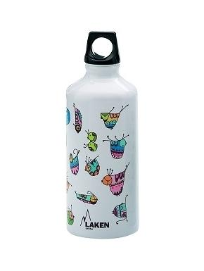 LAKEN Futura 0,6 L Mr.Onuff