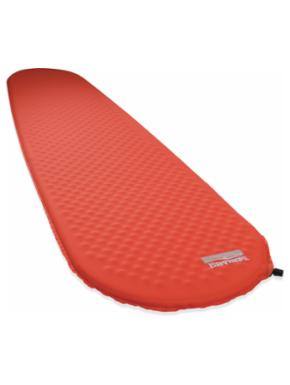 THERM-A-REST ProLite XS