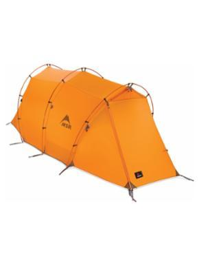 MSR Dragontail Tent