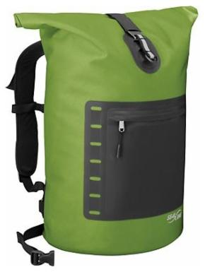 SEALLINE Urban Backpack, Large