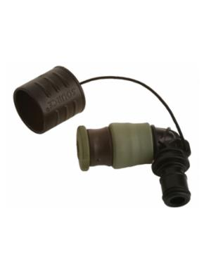SOURCE Storm Valve Kit QMT