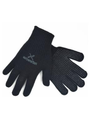 EXTREMITIES Junior Sticky Thinny Glove