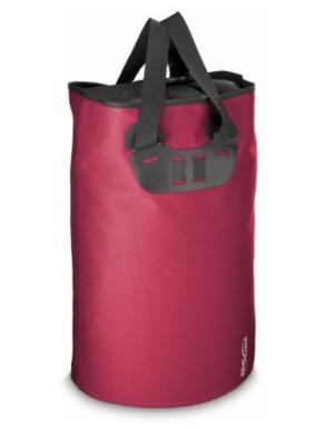 SEALLINE Urban Tote, Large