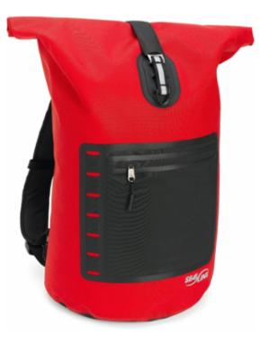 SEALLINE Urban Backpack, Small