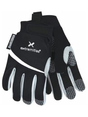 EXTREMITIES MB Glove