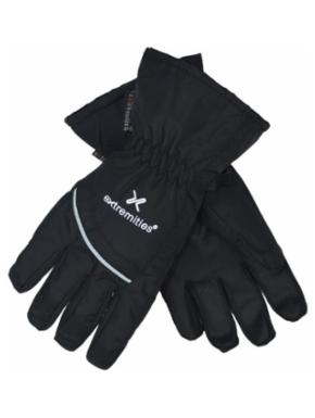 EXTREMITIES Junior Winter Gloves