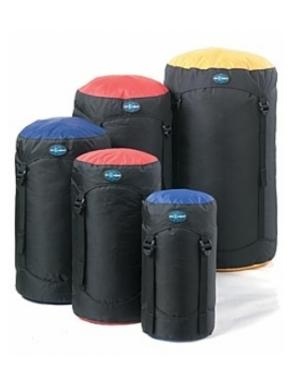 SEA TO SUMMIT Compression Sacks Medium