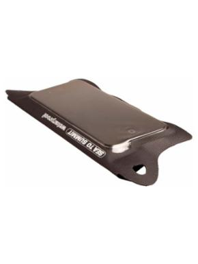 SEA TO SUMMIT TPU Guide WP Case for iPhone 5-4-3