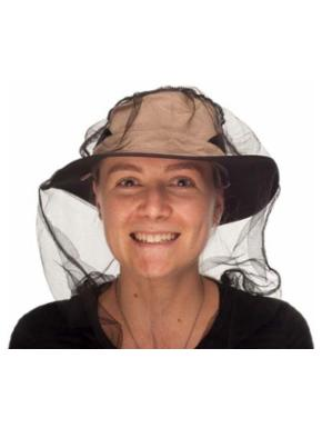 SEA TO SUMMIT Nano Head Net