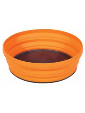 SEA TO SUMMIT XL-Bowl
