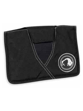 TATONKA Touch Pad Sleeve