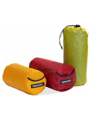 THERM-A-REST Fast and Light Stuffsack 7L