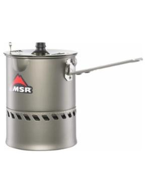 MSR Reactor 1,0 L Pot