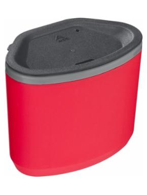MSR Double-Wall Insulated Mug