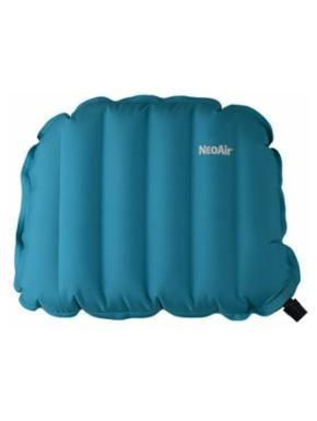 THERM-A-REST NeoAir Pillow S
