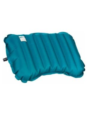 THERM-A-REST NeoAir Pillow M