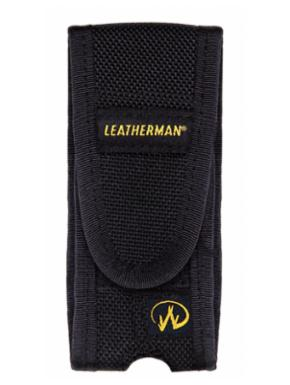 LEATHERMAN Nylon Sheath For Wave Tools