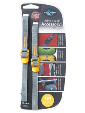SEA TO SUMMIT Accessory Strap 10mm 1.0m