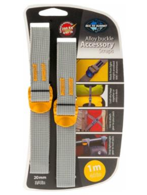 SEA TO SUMMIT Accessory Strap 20mm 2.0m