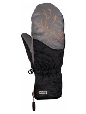 VIKING Salea Mitten Dry-Zone
