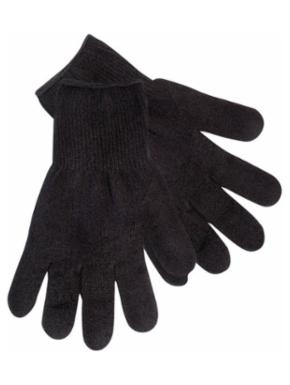 EXTREMITIES Merino Thinny Gloves