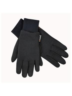 EXTREMITIES Hi Wick Thicky Gloves