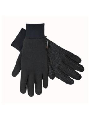 EXTREMITIES Hi Wick Sticky Thicky Gloves