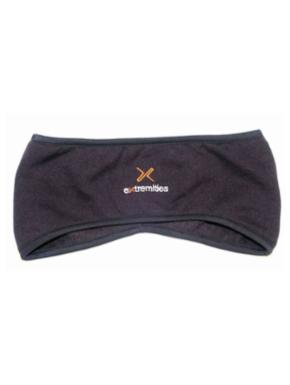 EXTREMITIES Powerstretch Headband