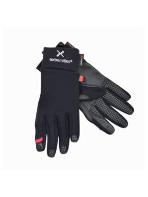 EXTREMITIES Sticky Powerstretch Pro Gloves