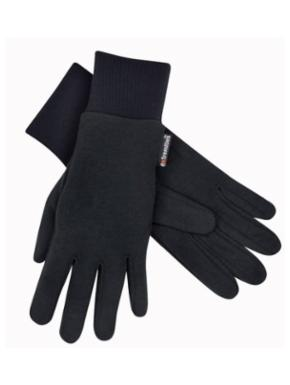 EXTREMITIES Power Liner Gloves