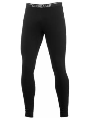 ICEBREAKER BF260 Apex Leggings Men