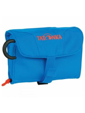 TATONKA Mini Travelcare