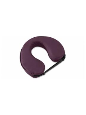 THERM-A-REST Neck Pillow