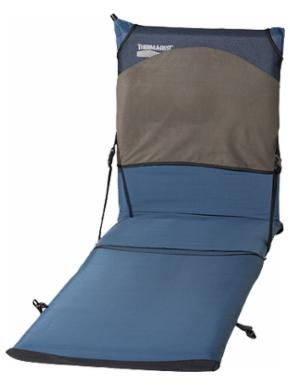 THERM-A-REST Trekker Lounge Kit 20