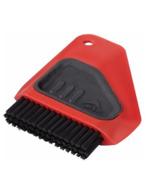 MSR Alpine Dish Brush - Scraper