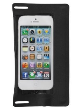 E-CASE iSeries, iPod/iPhone 5 jack