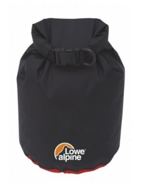 LOWE ALPINE Airstream Drysac - XL