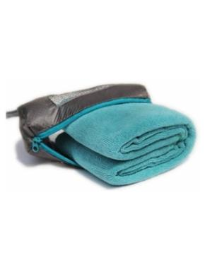 GREEN HERMIT Traveling Towel