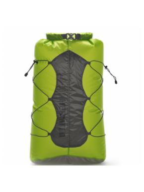 GREEN HERMIT Ultralight Dry pack 25L