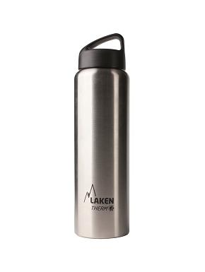 LAKEN Classic Thermo 1L