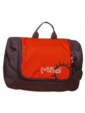 MILO Base wash case