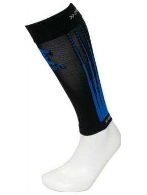 LORPEN ABCW Wms Compression Calf Sleeve
