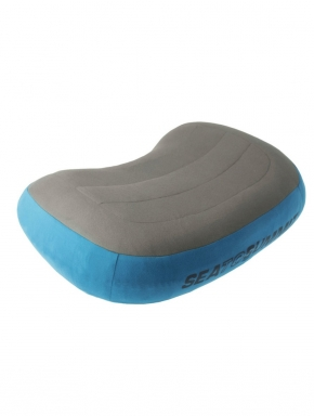 SEA TO SUMMIT Aeros Premium Pillow L