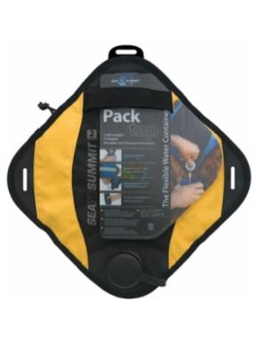 SEA TO SUMMIT Pack Tap  2 L